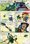G.I. Joe Comic Archive: Action Force-action-force-167.jpg
