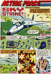 G.I. Joe Comic Archive: Action Force-action-force-170.jpg