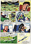 G.I. Joe Comic Archive: Action Force-action-force-172.jpg