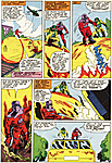 G.I. Joe Comic Archive: Action Force-action-force-177.jpg