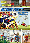 G.I. Joe Comic Archive: Action Force-action-force-180.jpg