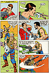 G.I. Joe Comic Archive: Action Force-action-force-181.jpg