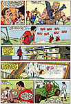 G.I. Joe Comic Archive: Action Force-action-force-182.jpg