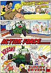 G.I. Joe Comic Archive: Action Force-action-force-185.jpg