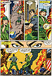 G.I. Joe Comic Archive: Action Force-action-force-192.jpg