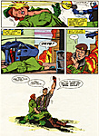 G.I. Joe Comic Archive: Action Force-action-force-194.jpg