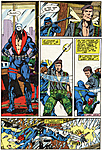 G.I. Joe Comic Archive: Action Force-action-force-196.jpg
