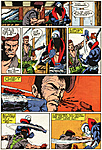 G.I. Joe Comic Archive: Action Force-action-force-197.jpg
