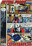 G.I. Joe Comic Archive: Action Force-action-force-200.jpg