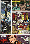 G.I. Joe Comic Archive: Action Force-action-force-201.jpg