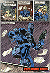 G.I. Joe Comic Archive: Action Force-action-force-204.jpg