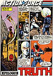 G.I. Joe Comic Archive: Action Force-action-force-205.jpg