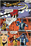 G.I. Joe Comic Archive: Action Force-action-force-206.jpg