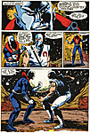 G.I. Joe Comic Archive: Action Force-action-force-207.jpg