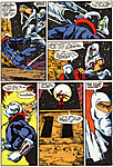 G.I. Joe Comic Archive: Action Force-action-force-208.jpg