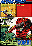 G.I. Joe Comic Archive: Action Force-action-force-210.jpg
