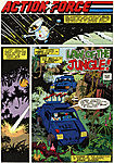 G.I. Joe Comic Archive: Action Force-action-force-215.jpg