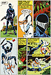 G.I. Joe Comic Archive: Action Force-action-force-217.jpg