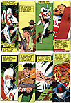 G.I. Joe Comic Archive: Action Force-action-force-221.jpg