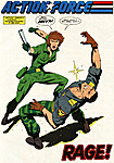 G.I. Joe Comic Archive: Action Force-action-force-225.jpg