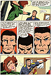 G.I. Joe Comic Archive: Action Force-action-force-227.jpg