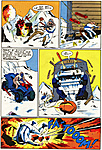 G.I. Joe Comic Archive: Action Force-action-force-231.jpg