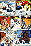 G.I. Joe Comic Archive: Action Force-action-force-232.jpg