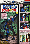 G.I. Joe Comic Archive: Action Force-action-force-235.jpg