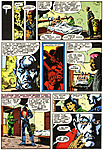 G.I. Joe Comic Archive: Action Force-action-force-237.jpg