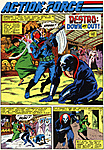 G.I. Joe Comic Archive: Action Force-action-force-240.jpg