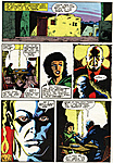 G.I. Joe Comic Archive: Action Force-action-force-241.jpg