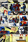 G.I. Joe Comic Archive: Action Force-action-force-246.jpg