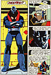 G.I. Joe Comic Archive: Action Force-action-force-247.jpg