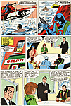 G.I. Joe Comic Archive: Action Force-action-force-253.jpg