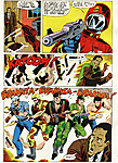 G.I. Joe Comic Archive: Action Force-action-force-256.jpg