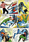 G.I. Joe Comic Archive: Action Force-action-force-261.jpg