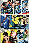 G.I. Joe Comic Archive: Action Force-action-force-262.jpg