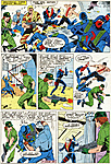 G.I. Joe Comic Archive: Action Force-action-force-266.jpg