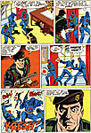 G.I. Joe Comic Archive: Action Force-action-force-267.jpg