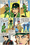 G.I. Joe Comic Archive: Action Force-action-force-268.jpg
