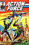 G.I. Joe Comic Archive: Action Force-cover-52.jpg