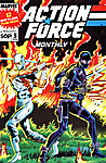 G.I. Joe Comic Archive: Action Force-cover-53.jpg
