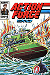 G.I. Joe Comic Archive: Action Force-cover-54.jpg