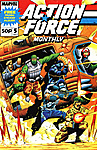 G.I. Joe Comic Archive: Action Force-cover-55.jpg