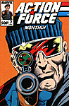 G.I. Joe Comic Archive: Action Force-cover-57.jpg