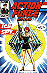 G.I. Joe Comic Archive: Action Force-cover-59.jpg