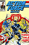 G.I. Joe Comic Archive: Action Force-cover-60.jpg