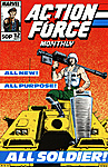 G.I. Joe Comic Archive: Action Force-cover-62.jpg