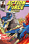 G.I. Joe Comic Archive: Action Force-cover-63.jpg