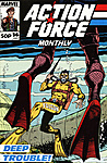 G.I. Joe Comic Archive: Action Force-cover-64.jpg